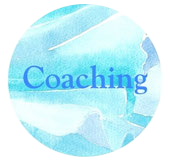 HSP-Academy-Coaching-Button
