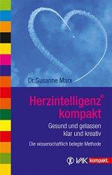 Herzintelligenz-Susanne-Marx