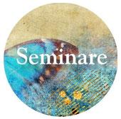 Seminare HSP