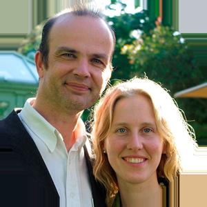 Arno-und-Sylvia-Harke-Team