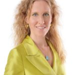 Sylvia Harke, hsp academy, Potrait, Pressefoto