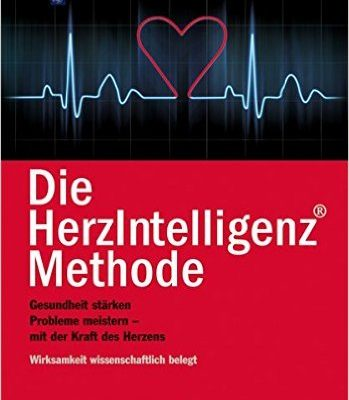 Die Herzintelligenz-Methode-Amazon