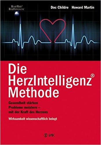 Die Herzintelligenz-Methode-Amazon
