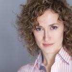 Hochsensible-Therapeuten, hsp academy, Sylvia Harke, hochsensibel was tun