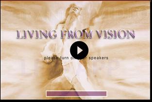 Kursvorschau-Leben-aus-der-Vision