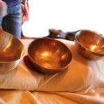 Klangschalen, Klangamssage Seminar, Klangmassage Ausbildung, Weiterbildung, Klangschalen kaufen, tibetische Klangschalen, Wellenreiter Sound