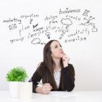 Die-10-haeufigsten-Erfolgsblockaden, Hochsensible, Loesung, Hochsensibiltät, Berufung, Erfolg, Geld, Selbstwertgefühl, hsp academy, Sylvia Harke