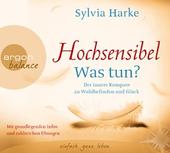 CD-Hoerbuch-Hochsensibel-Was-tun