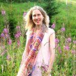 Hochsensibilitaet - Sylvia Harke - Coach-Autorin