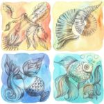 Hochsensibilität im Horoskop