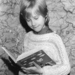 Kindheit und Jugend Sylvia Harke