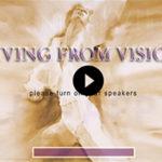 Leben-aus-der-Vision-Living-from-Vision