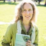 Sylvia Harke - Buchvorstellung Hochsensibel ist mehr als zartbesaitet