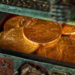 Hochensibilität, Geld, Fülle, Reichtum