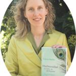 Sylvia Harke - Hochsensibel ist mehr als zart besaitet