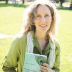 Sylvia Harke, Hochsensibel ist mehr als zart besaitet