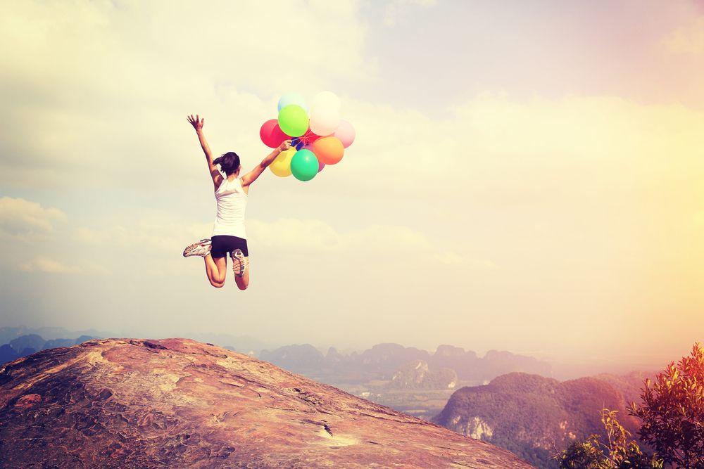 Finde Deine Lebensbestimmung: Potentialentfaltung für empfindsame Seelen