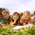 hochsensible Kinder in der Schule, Privatschulen, Schulversagen, ADS, Waldorfschulen, Hochsensibilität