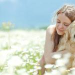 Tierkommunikation und Hochsensibilität