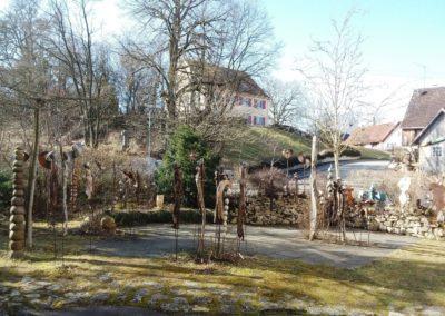 gartenmauenheim1