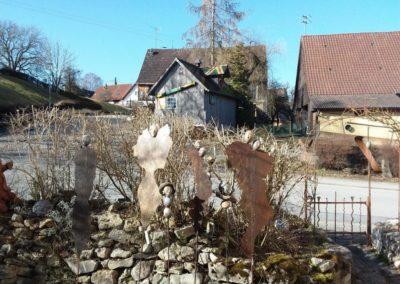 gartenmauenheim4