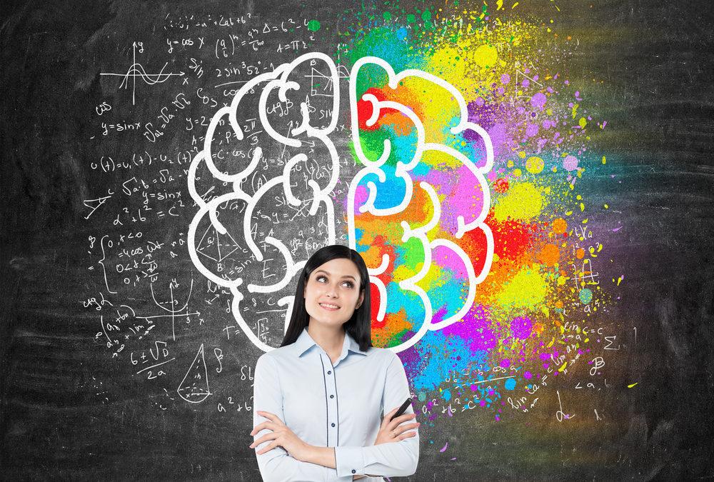 Hochsensibilität wird an Universitäten weltweit erforscht