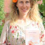 Sylvia Harke, Wenn Frauen zu viel spüren, Buch