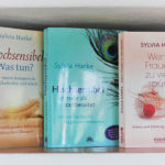 Bücher, Sylvia Harke, Hochsensibel was tun