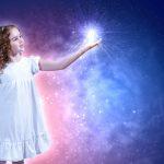 Seele, Mensch, Schicksal, Sinn des Lebens, Kinder