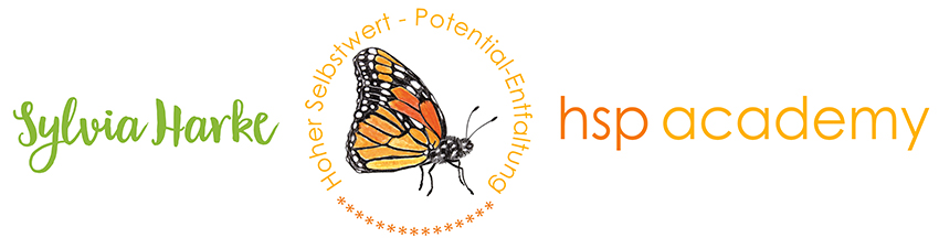 hsp academy - hoher Selbstwert, Potentialentfaltung