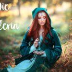 Die Heilerin, Archetyp der Frauen