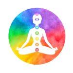 Spirituelles Business Coaching durch die sieben Chakren mit Sylvia Harke
