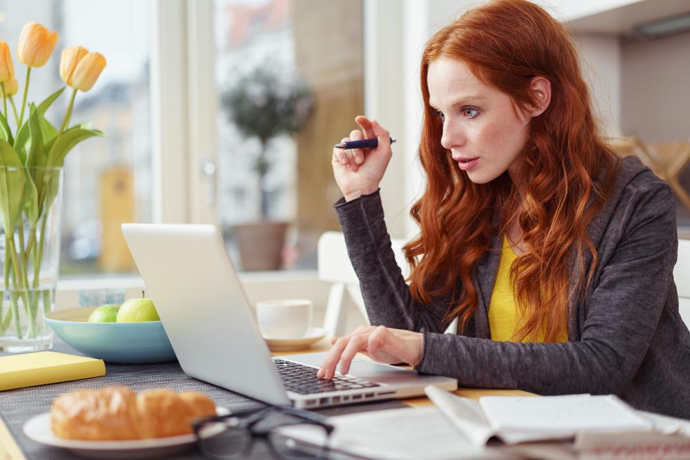 6 Tipps zu den häufigsten Herausforderungen hochsensibler Existenzgründer