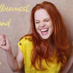 12 Schlüssel zur Selbstliebe, selbstbewusst, stark, frei mit Sylvia Harke