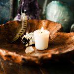 Frauen Seminare, Frauen Kraft Rituale mit Sylvia Harke