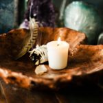 Rituale für Frauen, Frauen Seminare, Womens Wisdom Circle, Sylvia Harke