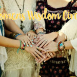 Frauen Seminare, Womens Wisdom Circle, Frauen Weisheits Zirkel,