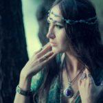Archetyp die Heilerin, Frauen Seminar mit Sylvia Harke