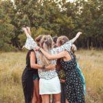 Frauen Kreis, Womens Wisdom Circle, Frauen Seminare mit Sylvia Harke
