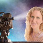 Youtube Kanal von Sylvia Harke