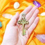 12 Schlüssel zur Selbstliebe, Selbstbewusstsein, Abgrenzung, Online Programm, Sylvia Harke