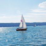 Finde Deinen Seelenpartner, Live Seminar am Bodensee 2019, hsp academy, Sylvia Harke, Arno Harke
