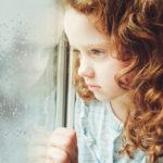 der innere Kritiker als Teilaspekt des verletzen inneren Kindes
