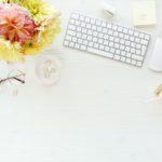 Online Kurs 12 Schlüssel zur Selbstliebe und Abgrenzung