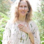 Sylvia Harke, Seminarleiterin Frauen Seminare