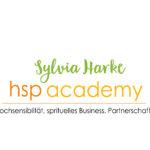 Hochsensibilität, spirituelles Business Coaching, Partnerschaft