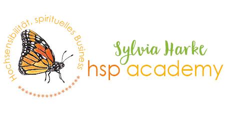 hsp academy - Hochsensibilität, Spiritualität, Partnerschaft