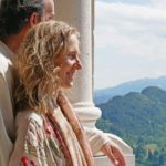 Arno und Sylvia Harke, echte Seelenpartnerschaft, den Seelenpartner finden