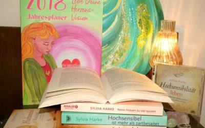 Die Kunst des Schreibens: 7 goldene Tipps für Autoren