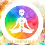 Spirituelles Business Coaching, Sylvia Harke